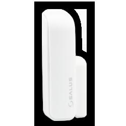 Okenní / dveřní senzor